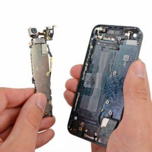 sửa iphone 5 giá rẻ tại đà nẵng