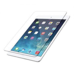 Giá kính cường lực iPad giá bao nhiêu tiền?