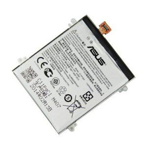 Techcare cung cấp pin Zenfone 4 chính hãng tại Đà Nẵng