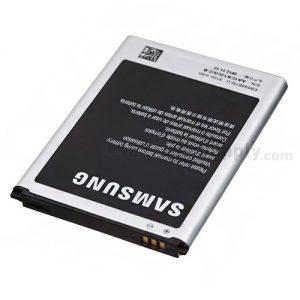 Techcare nhận thay pin Samsung chính hãng