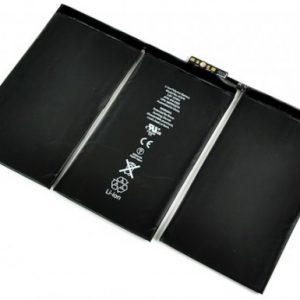 Pin iPad 2 chính hãng tại Techcare