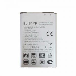 thay pin LG G4 ở đâu giá rẻ đà nẵng