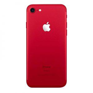 Độ vỏ Iphone 6 thành Iphone 7