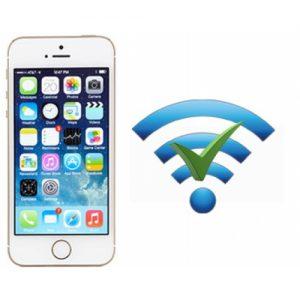 sửa iphone 6 wifi yếu lấy liền tại đà nẵng