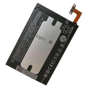 Pin HTC ONE M8 chính hãng tại Đà Nẵng