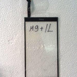 Linh kiện mặt kính cảm ứng HTC One M9 chính hãng