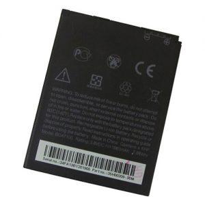 Tại sao nên chọn dịch vụ thay pin HTC Desire 816 của Techcare?