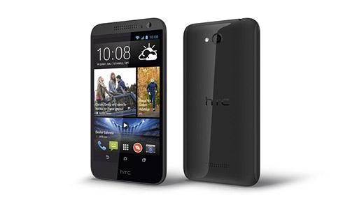 Thay pin HTC Desire 616 tại Đà Nẵng ở đâu uy tín?