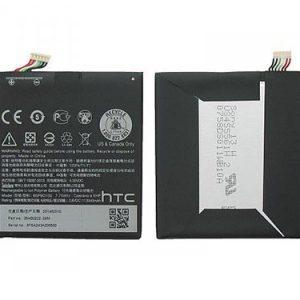 Linh kiện pin HTC 610 chính hãng