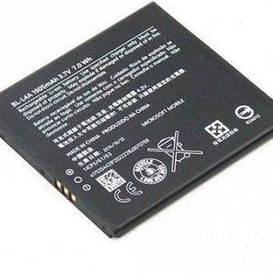 thay pin lumia 535 uy tín tại đà nẵng