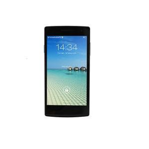 Thay màn hình Oppo R827 giá rẻ Đà Nẵng