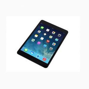 Sửa iPad bị mất đèn nền tại Đà Nẵng