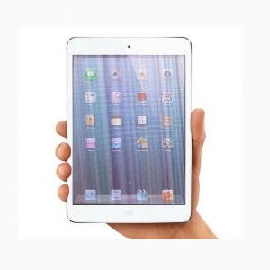 Sửa iPad bị sọc màn hình tại Đà Nẵng