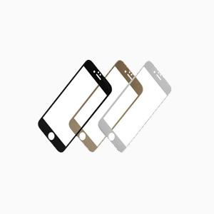 sửa iphone bị nứt mặt kính