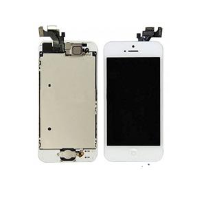 thay cảm ứng iphone tại đà nẵng
