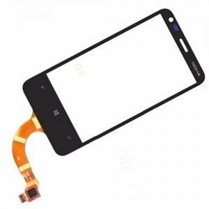 Linh kiện cảm ứng Lumia chính hãng