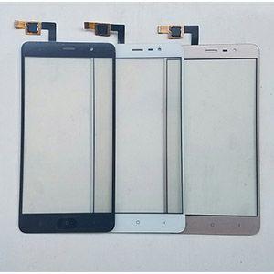 Thay mặt kính Xiaomi Mi Note 3 Tại Đà Nẵng