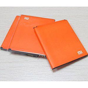 Thay pin Xiaomi Mi Note 2 Tại Đà Nẵng