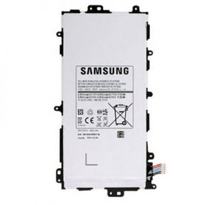 Pin Samsung note 8