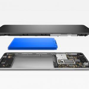 Thay pin Xiaomi Mi Mix 3 Đà Nẵng