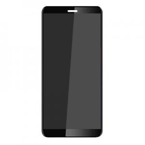 Thay màn hình HTC U11 plus