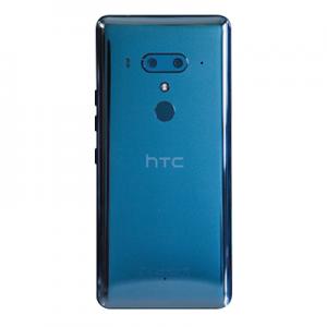 Thay vỏ HTC U12 Plus