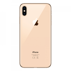 Thay vỏ Iphone XS Max